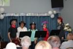 Choir Fun.JPG